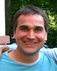 Karsten Vennemann